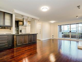 Apartment for sale in Quay, New Westminster, New Westminster, 104 3 K De K Court, 262550837 | Realtylink.org