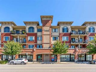 Apartment for sale in East Central, Maple Ridge, Maple Ridge, 404 11862 226 Street, 262550912 | Realtylink.org