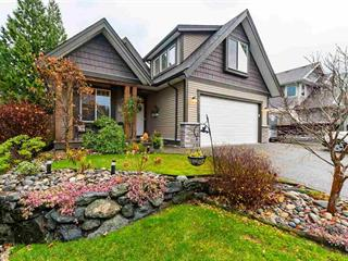 House for sale in Eastern Hillsides, Chilliwack, Chilliwack, 8512 Bradshaw Place, 262542670 | Realtylink.org
