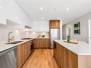 Apartment for sale in Mosquito Creek, North Vancouver, North Vancouver, 103 715 W 15th Street, 262529072 | Realtylink.org
