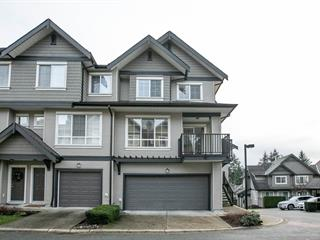 Townhouse for sale in Government Road, Burnaby, Burnaby North, 89 9088 Halston Court, 262550144   Realtylink.org