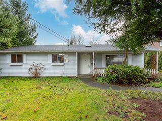 House for sale in Courtenay, Courtenay City, 1182 21st St, 862928 | Realtylink.org