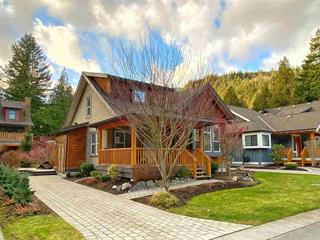 House for sale in Lindell Beach, Cultus Lake, 1851 Cherry Tree Lane, 262550461 | Realtylink.org
