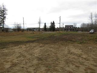 Lot for sale in Vanderhoof - Town, Vanderhoof, Vanderhoof And Area, 650 Reid Drive, 262514649 | Realtylink.org