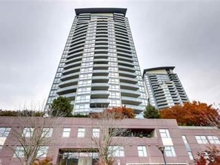 Apartment for sale in Central BN, Burnaby, Burnaby North, 312 5611 Goring Street, 262548974 | Realtylink.org