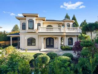 House for sale in University VW, Vancouver, Vancouver West, 1764 Allison Road, 262548843 | Realtylink.org