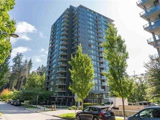 Apartment for sale in University VW, Vancouver, Vancouver West, Ph7 5728 Berton Avenue, 262547865 | Realtylink.org
