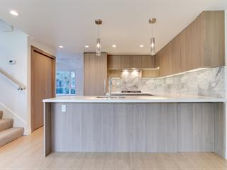 Townhouse for sale in Metrotown, Burnaby, Burnaby South, 6518 Nelson Avenue, 262541759 | Realtylink.org
