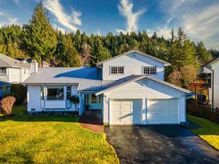 House for sale in Garibaldi Highlands, Squamish, Squamish, 1007 Pitlochry Way, 262548191 | Realtylink.org