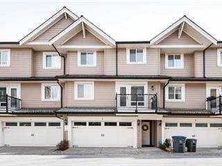Townhouse for sale in Morgan Creek, Surrey, South Surrey White Rock, 5 3268 156a Street, 262548953 | Realtylink.org