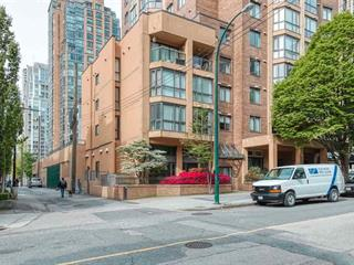 Retail for sale in Yaletown, Vancouver, Vancouver West, 438 Helmcken Street, 224940307 | Realtylink.org