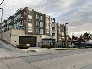 Apartment for sale in Hastings Sunrise, Vancouver, Vancouver East, 502 388 Kootenay Street, 262539263 | Realtylink.org