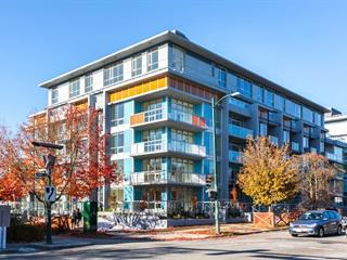 Apartment for sale in Cambie, Vancouver, Vancouver West, 108 5289 Cambie Street, 262544223 | Realtylink.org