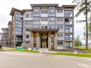Apartment for sale in King George Corridor, Surrey, South Surrey White Rock, 506 3585 146a Street, 262545226 | Realtylink.org