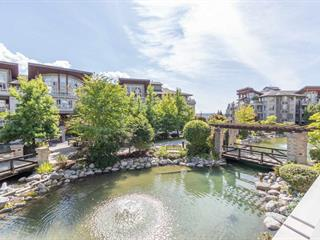 Apartment for sale in Roche Point, North Vancouver, North Vancouver, 217 580 Raven Woods Drive, 262548961 | Realtylink.org