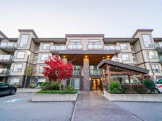 Apartment for sale in Abbotsford West, Abbotsford, Abbotsford, 104 30515 Cardinal Avenue, 262548749 | Realtylink.org