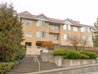 Apartment for sale in Coquitlam West, Coquitlam, Coquitlam, 103 501 Cochrane Avenue, 262548766 | Realtylink.org