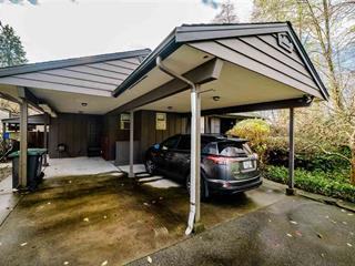 House for sale in Upper Lonsdale, North Vancouver, North Vancouver, 345 W Braemar Road, 262547555 | Realtylink.org
