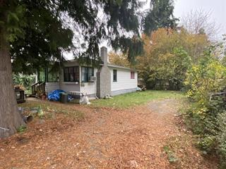 House for sale in Duncan, West Duncan, 63 Queens Rd, 860056   Realtylink.org