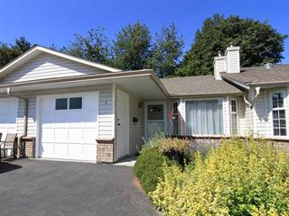 Townhouse for sale in West Central, Maple Ridge, Maple Ridge, 9 12049 217 Street, 262546936 | Realtylink.org