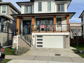 House for sale in Chilliwack W Young-Well, Chilliwack, Chilliwack, 8430 Midtown Way, 262548364   Realtylink.org