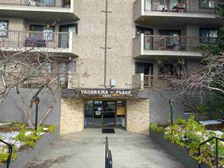 Apartment for sale in Foothills, Prince George, PG City West, 307 4288 15th Avenue, 262531209 | Realtylink.org