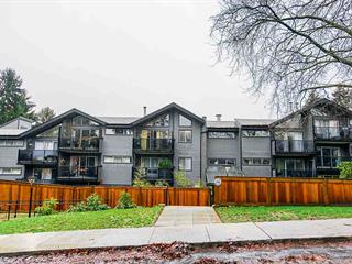 Apartment for sale in Uptown NW, New Westminster, New Westminster, 103 230 Mowat Street, 262547817 | Realtylink.org