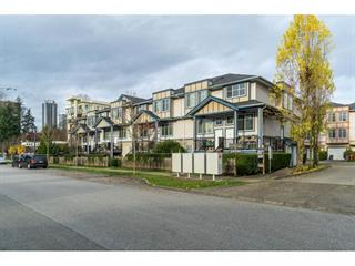 Townhouse for sale in Whalley, Surrey, North Surrey, 13 13899 Laurel Drive, 262541436 | Realtylink.org