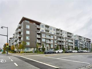 Apartment for sale in Whalley, Surrey, North Surrey, 315 10581 140 Street, 262548985 | Realtylink.org