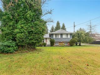 House for sale in Campbell River, Willow Point, 308 Larwood Rd, 862395 | Realtylink.org