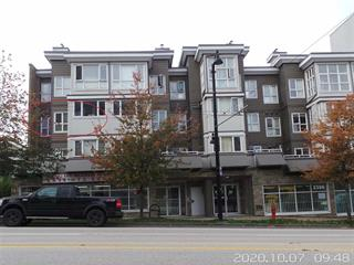Apartment for sale in Collingwood VE, Vancouver, Vancouver East, 305 2388 Kingsway, 262529370   Realtylink.org