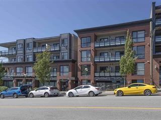 Apartment for sale in South Slope, Burnaby, Burnaby South, 401 7777 Royal Oak Avenue, 262541558 | Realtylink.org