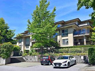 Apartment for sale in East Newton, Surrey, Surrey, 301 7505 138th Street, 262531881 | Realtylink.org
