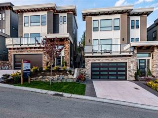 House for sale in Abbotsford East, Abbotsford, Abbotsford, 35943 Timberlane Drive, 262548700 | Realtylink.org