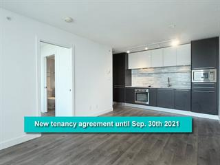 Apartment for sale in Marpole, Vancouver, Vancouver West, 2001 8131 Nunavut Lane, 262514067 | Realtylink.org
