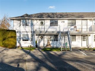 Apartment for sale in Ladysmith, Ladysmith, 201 219 Dogwood Dr, 862341 | Realtylink.org