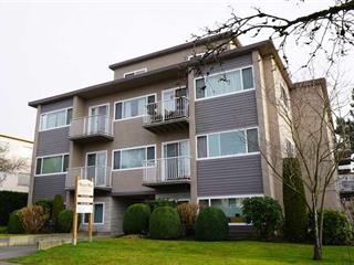 Multi-family for sale in Marpole, Vancouver, Vancouver West, 8740 Selkirk Street, 224940905 | Realtylink.org
