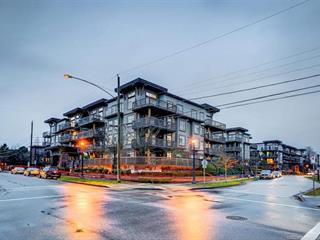 Apartment for sale in McLennan North, Richmond, Richmond, 203 9233 Ferndale Road, 262544972 | Realtylink.org