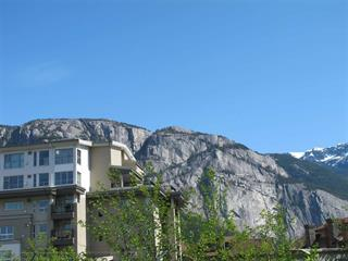 Apartment for sale in Downtown SQ, Squamish, Squamish, 407 1212 Main Street, 262546605 | Realtylink.org