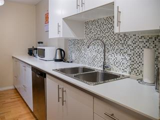 Apartment for sale in Grandview Woodland, Vancouver, Vancouver East, 208 1515 E 5th Avenue, 262523400 | Realtylink.org