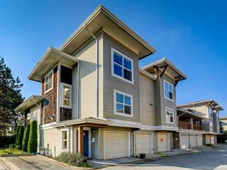 Townhouse for sale in Granville, Richmond, Richmond, 25 7111 Lynnwood Drive, 262526961 | Realtylink.org