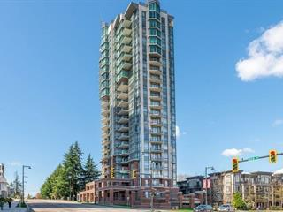 Apartment for sale in Whalley, Surrey, North Surrey, 904 13399 104 Avenue, 262534917 | Realtylink.org