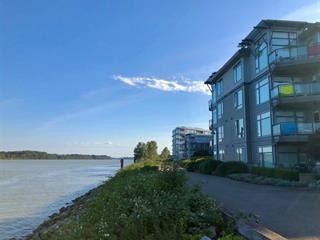 Apartment for sale in East Richmond, Richmond, Richmond, 103 14200 Riverport Way, 262543215 | Realtylink.org