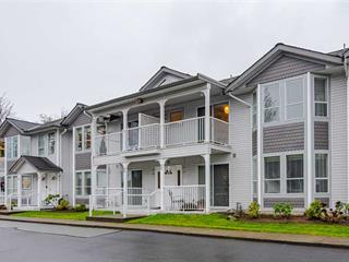 Townhouse for sale in East Central, Maple Ridge, Maple Ridge, 37 12296 224 Street, 262545868 | Realtylink.org