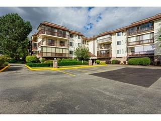 Apartment for sale in Abbotsford West, Abbotsford, Abbotsford, 209 2414 Church Street, 262514948 | Realtylink.org