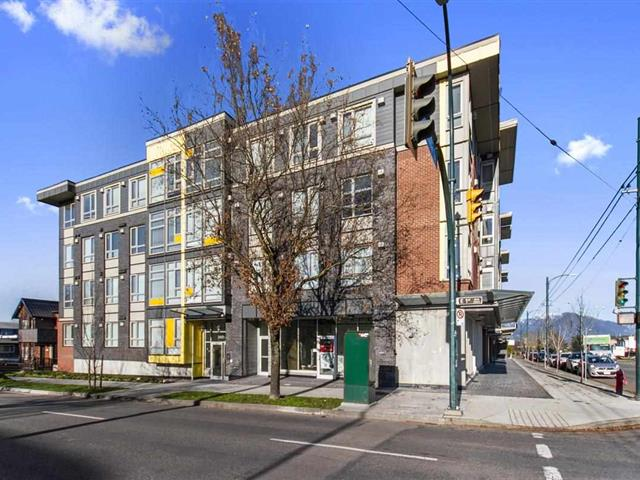 Apartment for sale in Renfrew VE, Vancouver, Vancouver East, 209 2889 E 1st Avenue, 262542648 | Realtylink.org