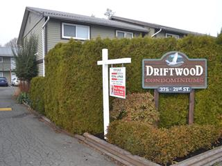 Apartment for sale in Courtenay, Courtenay City, 21 375 21st St, 861096 | Realtylink.org