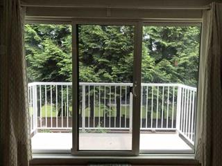 Apartment for sale in Granville, Richmond, Richmond, 212 7240 Lindsay Road, 262506850 | Realtylink.org