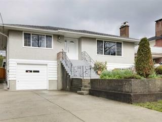 House for sale in Willingdon Heights, Burnaby, Burnaby North, 3935 William Street, 262546408 | Realtylink.org