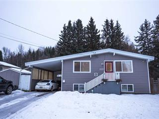 House for sale in Aberdeen PG, Prince George, PG City North, 1559 Aberdeen Road, 262546911 | Realtylink.org